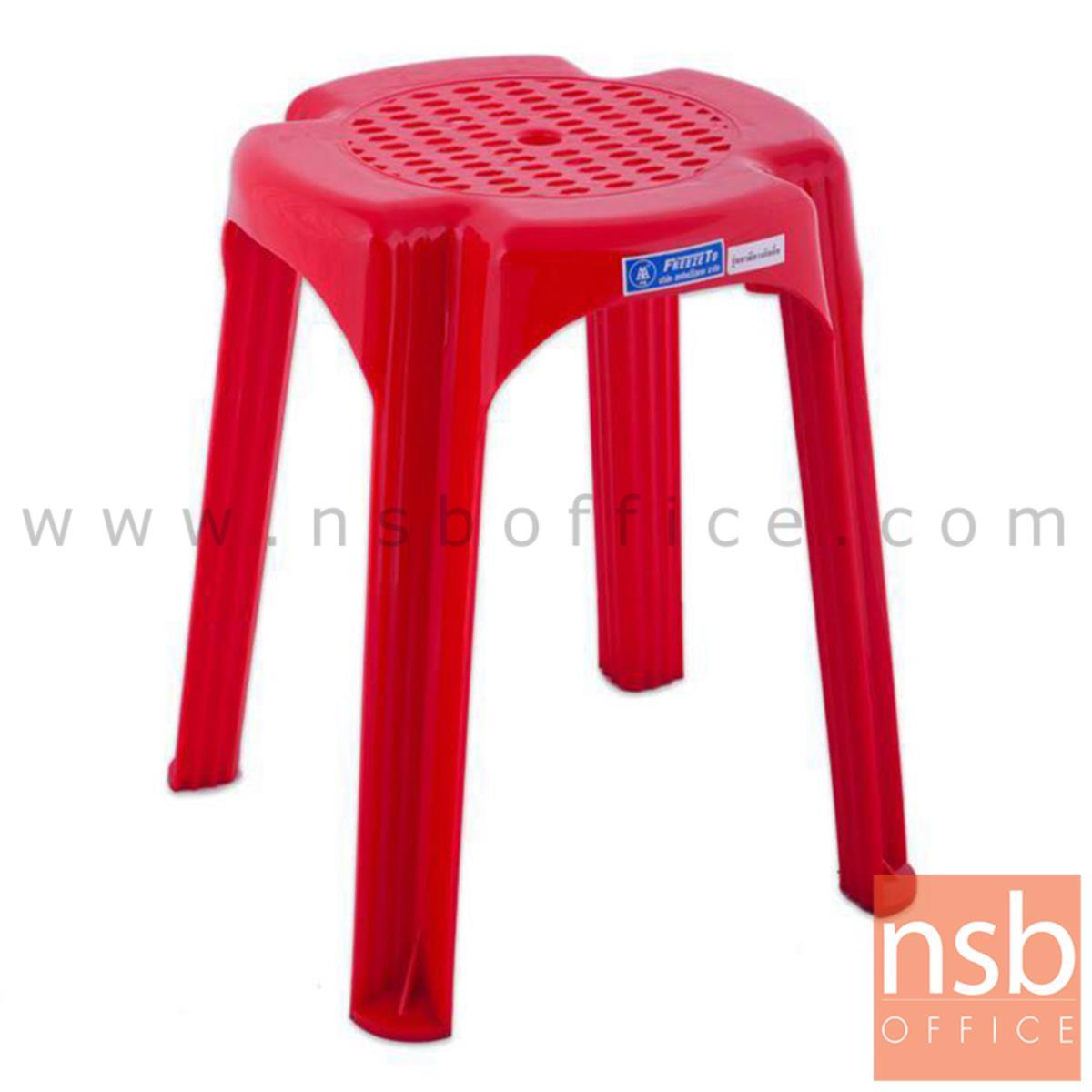 B10A063:เก้าอี้พลาสติก รุ่น DISMON_CHAIR ซ้อนทับได้ (ผลิตทั้งเกรด A และ B)