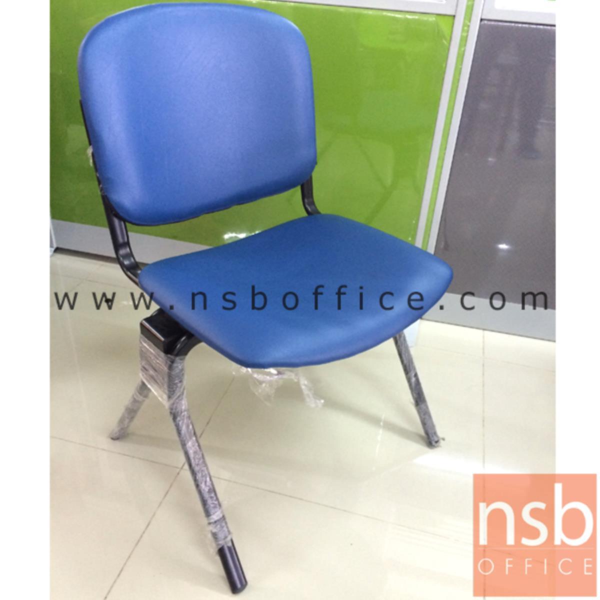 เก้าอี้อเนกประสงค์ รุ่น A850  ขาตัววีคว่ำ