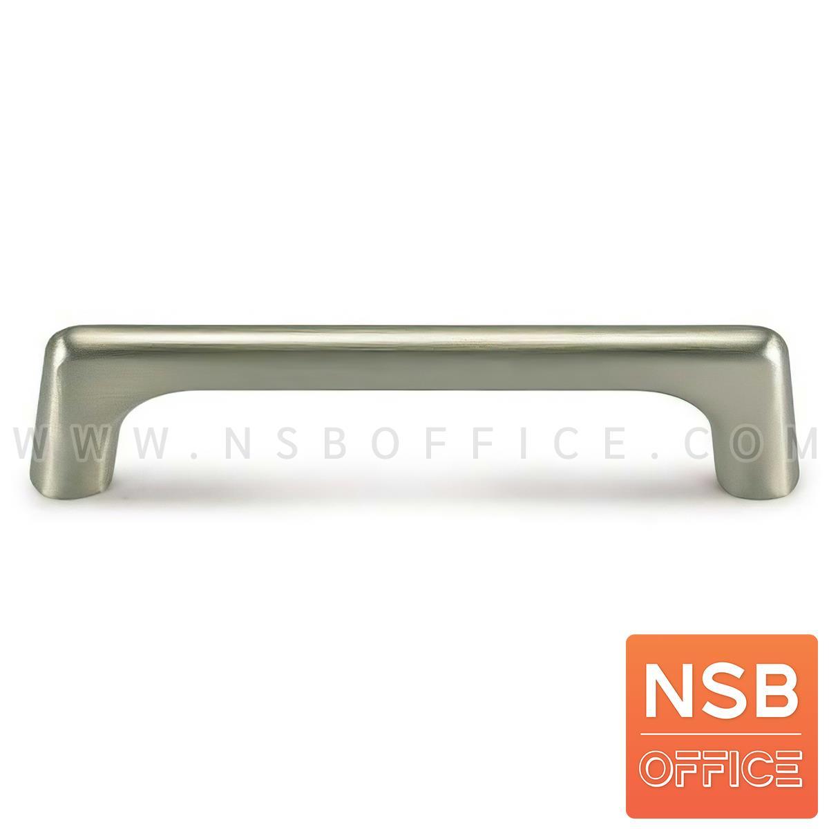 J01A021:มือจับซิงค์อัลลอยด์ รุ่น NSB-HAND 5