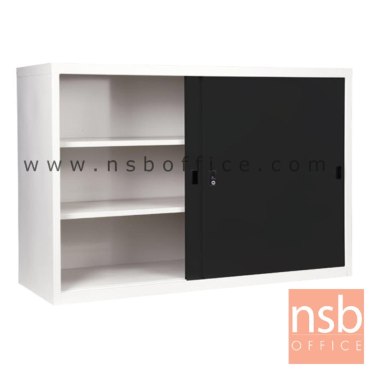E21A009:ตู้บานเลื่อนทึบ  3 ฟุต ,4 ฟุต และ 5 ฟุต รุ่น SOD-3 ,SOD-4,SOD-5