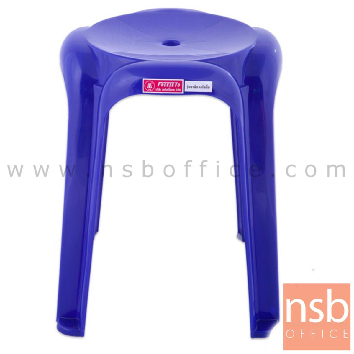 เก้าอี้พลาสติก รุ่น BEIJING_CHAIR ซ้อนทับได้ (ผลิตทั้งเกรด A และ B)