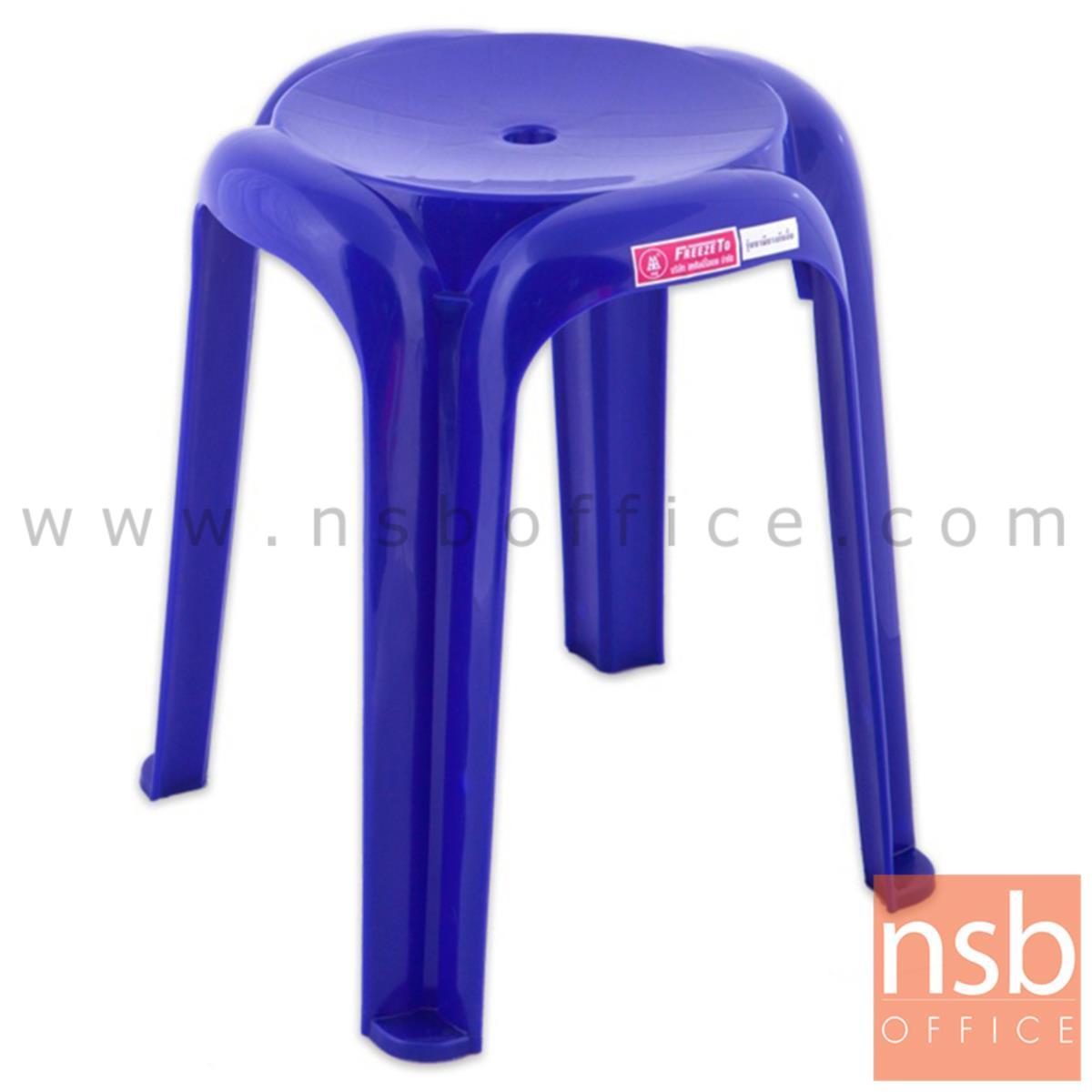 B10A062:เก้าอี้พลาสติก รุ่น BEIJING_CHAIR ซ้อนทับได้ (ผลิตทั้งเกรด A และ B)