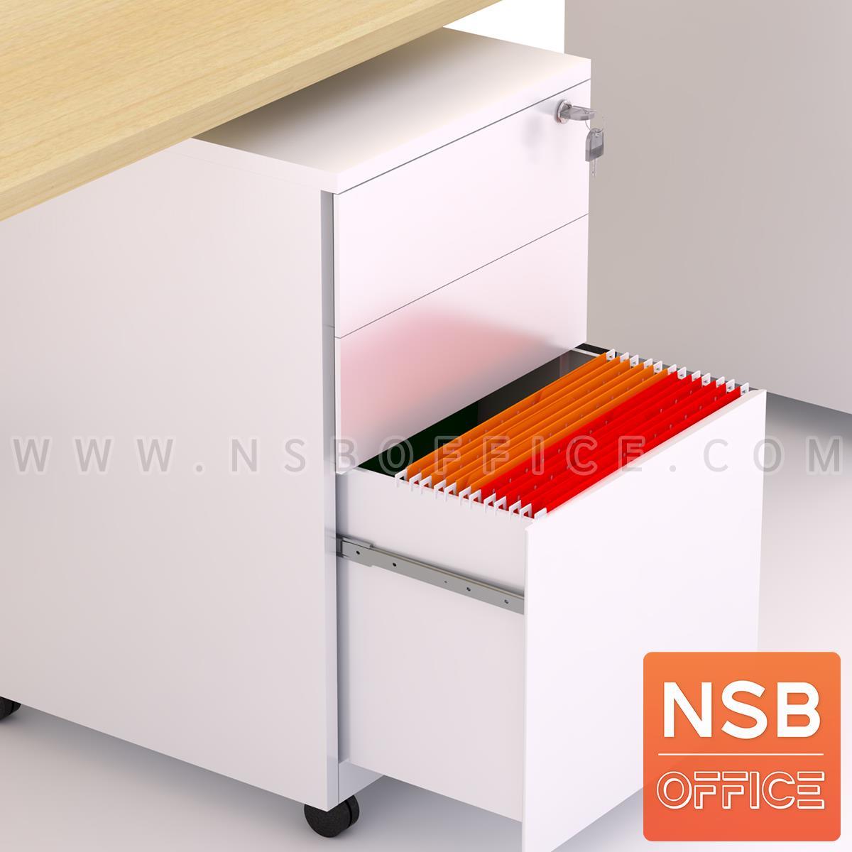 ชุดโต๊ะทำงานกลุ่ม 4 ที่นั่ง รุ่น Panettone l (พาเน็ตโทน 1)  ขนาด 240W*120D cm. พร้อมมินิสกรีนและตู้ลิ้นชักเหล็กล้อเลื่อน