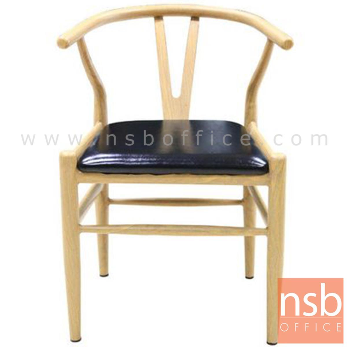 B22A176:เก้าอี้อเนกประสงค์ รุ่น MOLE (โมล) ขนาด 48.5W cm.
