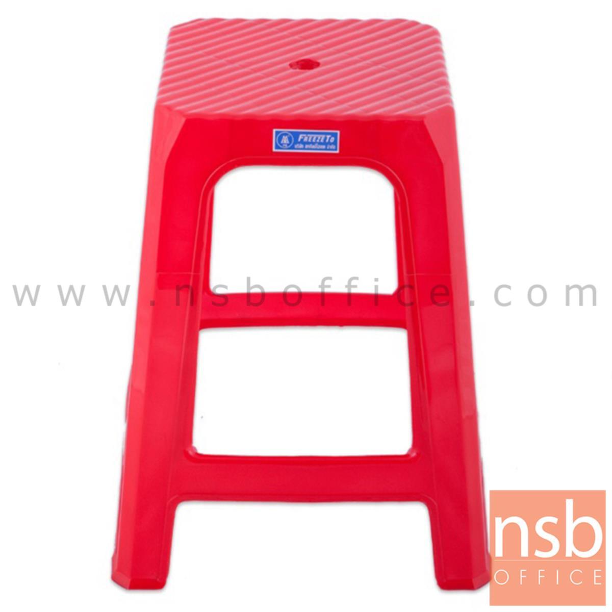 เก้าอี้พลาสติก รุ่น TAIWAN _CHAIR ซ้อนเก็บได้ (ผลิตทั้งเกรด A และ B)