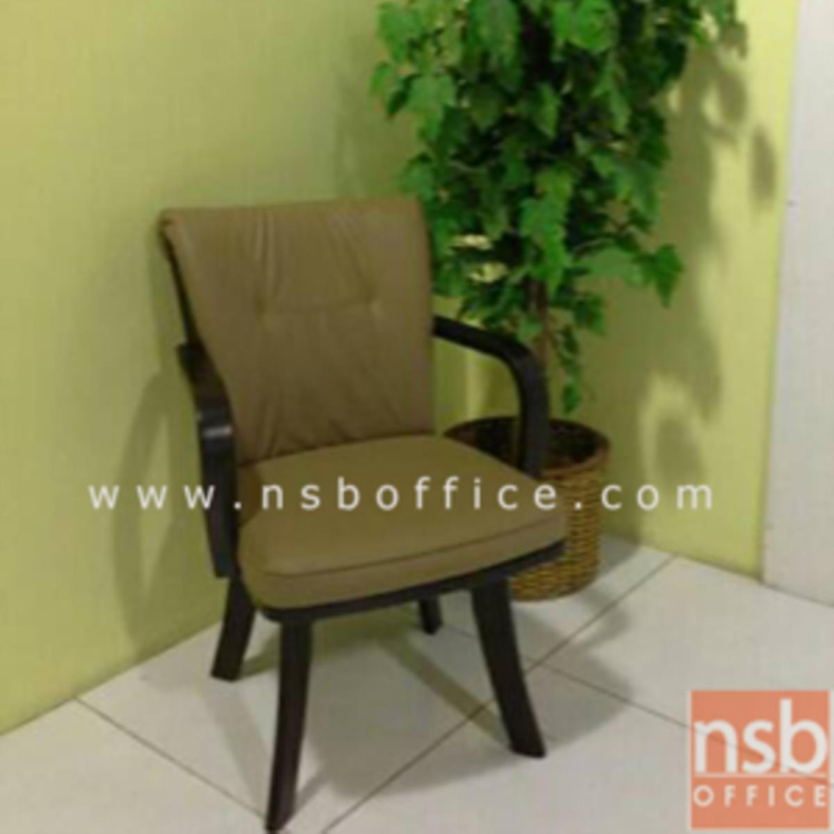 ชุดโต๊ะรับประทานอาหารหน้าไม้ยางพารา รุ่น SATANA 4 ,6 ที่นั่ง ขนาด 150W cm. พร้อมเก้าอี้