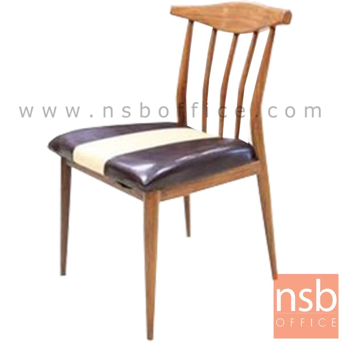 B22A177:เก้าอี้อเนกประสงค์ รุ่น MANTIS (แมนทิช) ขนาด 48W cm.