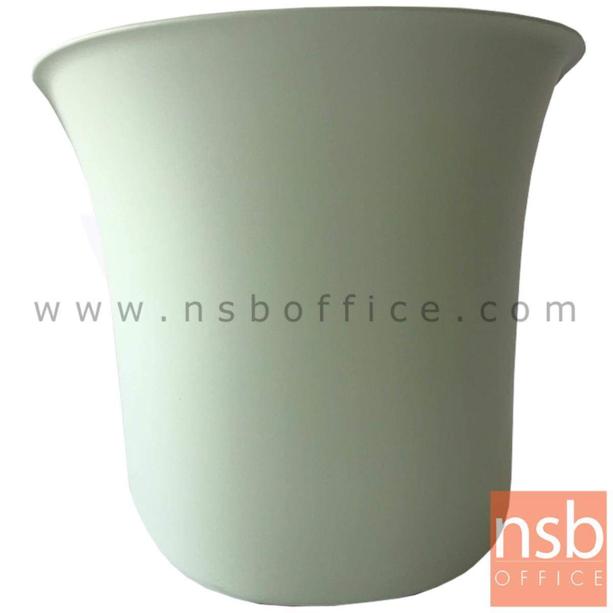 โซฟาหนังเทียม รุ่น MINT (มินท์) ขนาด 64W cm. สีเขียว