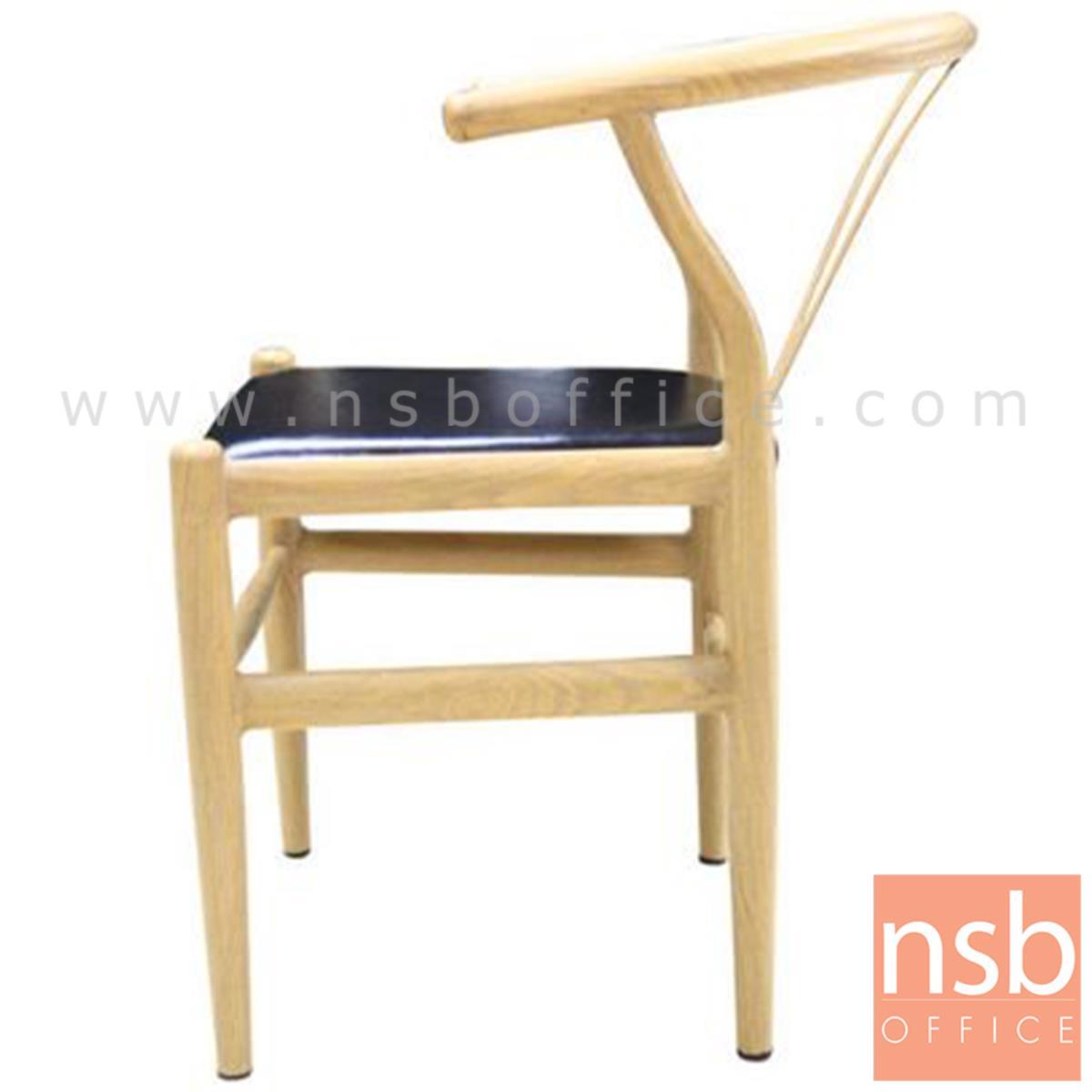 เก้าอี้อเนกประสงค์ รุ่น MOLE (โมล) ขนาด 48.5W cm.