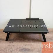 L01A096:โต๊ะญี่ปุ่น สีโอ๊ค