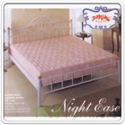 H01A001:ที่นอนใยมะพร้าว DARLING-NIGHT EASE (รับประกันสินค้า 5 ปี)