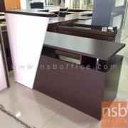 A11A017:โต๊ะเคาน์เตอร์ 150 ซม. รุ่น DB-NORCA
