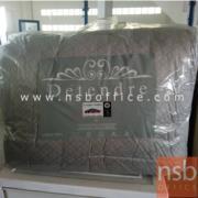 L06A025:ผ้านวมห่มสบายแถมชุดผ้าปู มีจำนวน1ชุด ขนาด90*100
