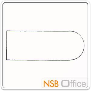 TOP โต๊ะหัวโค้ง W160*D60 cm เมลามีน พร้อมอุปกรณ์ยึดพาร์ทิชั่น:<p>ขนาด 160*60 ซม./ผิวเมลามีน หนา 28 มม.พร้อมอุปกรณ์ยึดพาร์ทิชั่น/มี 3 สีคือ สีเชอร์รี&nbsp; สีบีช และสีเทาควันบุหรี่ (สีเมเปิ้ล เพิ่มแผ่นละ 100 บาท)</p>