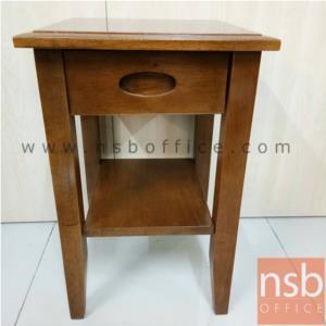 โต๊ะไม้มีลิ้นชัก*มีสต๊อก1ตัว*:<p>โต๊ะไม้มีลิ้นชัก *มีสต๊อก1ตัว*</p>