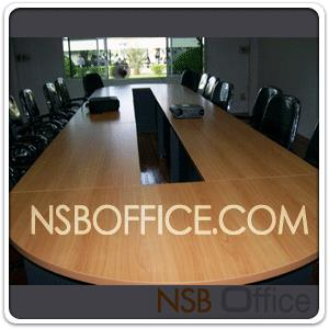 โต๊ะประชุมครึ่งวงกลม Di120, Di150 cm (เลือกสีได้):<p>มี 2 ขนาดคือ Di120 และ Di150 ซม. /TOP หนา 25 มม. ปิดผิวเมลามีน กันชื้น กันร้อน &nbsp;/ขาโต๊ะมีปุ่มปรับระดับ แนบสนิททุกพื้นที่และกันความชื้น</p>
