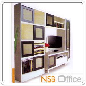 ตู้เหล็กเอนกประสงค์ 1 บานเลื่อนกระจก 2 ชั้นโล่ง (รับ นน. 70 kg วางทีวีได้) 132W* 55D* 54H cm. :<p>ตู้วางทีวี 1 แผ่นชั้น / สามารถรับน้ำหนักได้ 70 กก. / ขนาด 1320 W* 550D* 540H mm. /ผลิต 8 สีคือ สีขาวมุก, สีดำ, สีแดง, สีม่วง, สีส้ม, สีฟ้า, สีเขียว และสีเทาฟ้า</p>