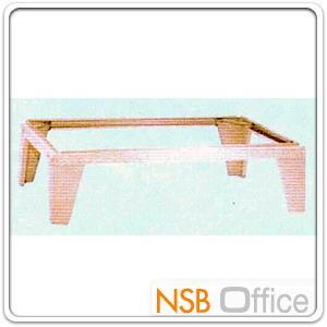 ขาเหล็กรองตู้เก็บแบบ (สำหรับตู้เก็บแบบ 5 ลิ้นชัก)  สูง H29 cm:<p>ผลิต 2 ขนาดคือ ขนาดเล็ก 1118W*814D*290H mm และขนาดใหญ่ 1118W*1220D*290H mm / ขาตู้เก็บแบบหรือแผนที่ เพิ่มระดับความสูงให้ใช้งานสะดวก และป้องกันการลื่น สามารถถอดประกอบได้</p>