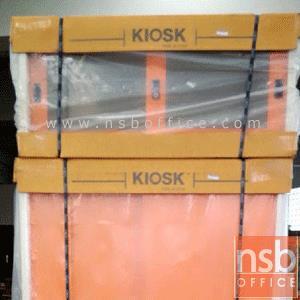 ตู้เสริมบนตู้เสื้อผ้าเหล็ก K-CGS-440 บานเลื่อนกระจก (สูงรวม 226 cm.):<p>ขนาด 91.4W*56D*44H cm. สำหรับวางซ้อนบนตู้เสื้อผ้า ความสูงรวม 226 ซม. / มีกุญแจล็อค / โครงเหล็กสีขาวมุก รูปแบบทันสมัย / หน้าตู้ผลิต 8 สีให้เลือกคือ สีขาวมุกล้วน, สีดำ, สีแดง, สีม่วง, สีส้ม,สีฟ้า,สีเขียว และสีเทาฟ้า (ราคาเดียวกัน)</p>