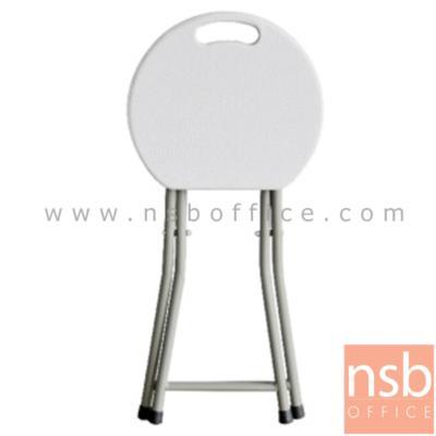 เก้าอี้พับที่นั่งพลาสติก รุ่น 02C-CM  ขาเหล็กพ่นสี:<p>ขนาด 44W*73D*34H cm. หน้าโต๊ะผลิตจากพลสติก HDPE<span>เกรด A ทนร้อน แข็งแรง ยืดหยุ่นสูง และทำความสะอาดง่าย / ง่ายต่อการจัดเก็บ<span>ขาเหล็กสีเทาพับได้ /</span><span>สามารถรับน้ำหนักผู้นั่งได้สูงถึง 100 กก. (น้ำหนักเก้าอี้ 1.8 กก.)</span></span></p>