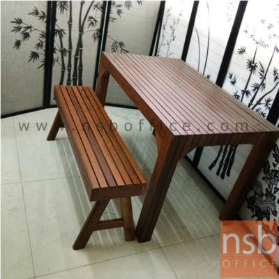 ชุดโต๊ะ+เก้าอี้:<p>ชุดโต๊ะ+เก้าอี้</p>