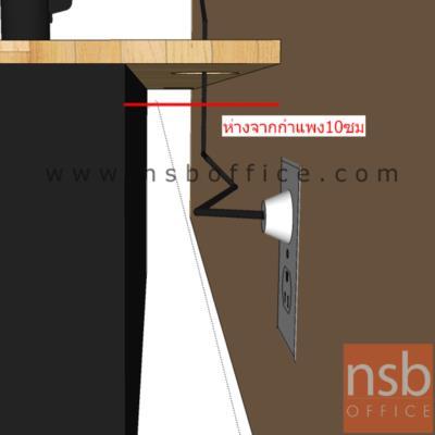ตู้เหล็กอเนกประสงค์  4 ลิ้นชัก 2 บานเปิด รุ่น MB06:<p>ขนาด 149W*45D*74.3H cm. โครงตู้สีดำผลิตหน้าบาน 2 สี / ล้อตู้สามารถล็อคได้</p>
