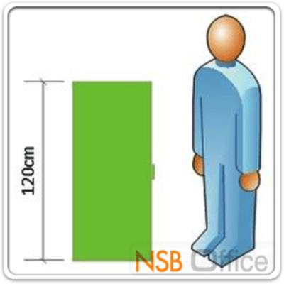 ตู้เสื้อผ้าเด็กเหล็ก บานเลื่อนเตี้ย 120H cm (เลือกพิมพ์ลายหมีหรือลายตัวเลขได้):<p>ขนาด 118.5W*40.7D*120H cm. / ภายในมี 2 แผ่นชั้นปรับระดับได้ มีกุญแจล็อค / ผลิต 2 ลายคือ ลายรูปหมี(B) และลายตัวเลข(N)</p>
