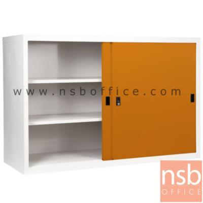 ตู้บานเลื่อนทึบ 3,4, และ 5 ฟุต:<p>ขนาด 3 ,4, และ 5 ฟุต /ผลิต 8 สีคือ สีขาวมุก, สีดำ, สีแดง, สีม่วง, สีส้ม, สีฟ้า, สีเขียว และสีเทาฟ้า</p>