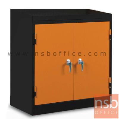 ตู้เก็บเครื่องมือช่าง 2 บานเปิดเตี้ย 91.6W*45.7D*90H cm. รุ่น MCB36 :<p><span>ภายในมีแผ่นชั้น 2 แผ่น /เหมาะสำหรับการใช้งานในโรงงาน,อู่ซ่อมรถ หรือเก็บอุปรณ์เครื่องมือภายในบ้าน</span></p>
