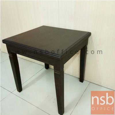โต๊ะกลางสี่เหลี่ยมสีโอ๊ค มีจำนวน1ตัว:<p>โต๊ะกลางสี่เหลี่ยมสีโอ๊ค</p>