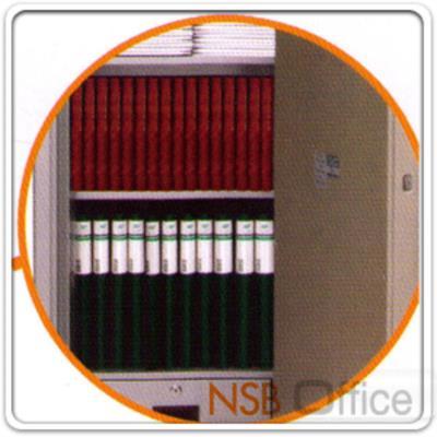 TAIYO Extra 250 กก. 2 กุญแจ 1 รหัส (TS 127 K2C มอก.):<p>TAIYO FILING TS127K2C / ตู้เซฟ 250 กก. / ขนาดภายนอก 590*551*1275 มม. / ภายใน 450*355*1060 มม. / ภายในประกอบด้วย 2 ชั้นวาง 1 ลิ้นชัก 1 ลิ้นชักซ่อน / สามารถเก็บได้ทั้งเอกสารและทรัพย์สิน /เปลี่ยนรหัสได้</p>