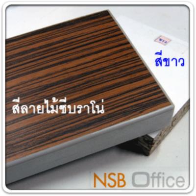มินิสกรีนมุมโค้งเส้นอลูมิเนียม  รุ่น S-SMS ขนาด 75W ,115W cm. แบบหนีบหน้าโต๊ะ สีซีบราโน่-ขาว:<p>ผลิต 2 ขนาดคือ 75W*1.9D และ 115W*1.9D cm. พร้อมตัวยึดหนีบหน้าโต๊ะ แบบสกรูล็อค (ไม่ต้องเจาะโต๊ะ) / แผ่นมุมโค้ง ตกแต่งด้วยเส้นอลูมิเนียม รูปแบบทันสมัย / ผลิตสีลายไม้ซีบราโน่</p>