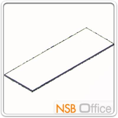 TOP โต๊ะแบบตรง D60 cm เมลามีน พร้อมอุปกรณ์ยึดพาร์ทิชั่น:<p>ความลึก 60 ซม. /ความกว้างมี 8 ขนาด คือ 60,75,80,100,120,140,150 และ 160 ซม./ผิวเมลามีน หนา 28 มม. พร้อมอุปกรณ์ยึดพาร์ทิชั่น (ขนาดสามารถทำตามแบบที่ลูกค้าระบุได้)</p>