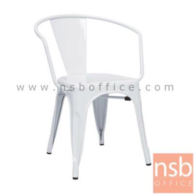 เก้าอี้โมเดิร์นเหล็ก รุ่น FTS-22547M ขนาด 36W cm. โครงขาเหล็ก:<p>ขนาด 36W*35.5D*80H cm. โครงเก้าอี้ผลิตจากเหล็กพ่นสีอย่างดี สามารถรองรับน้ำหนักได้ดี มีให้เลือก 5 สีคือสีขาว, สีดำ, สีแดง, สีส้ม และสีเทา</p>