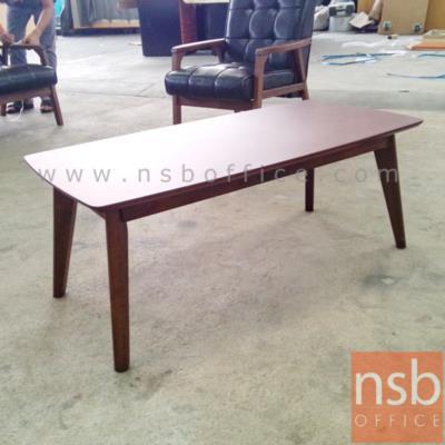 ชุดโซฟารับแขกหุ้มหนังพียู โครงไม้ รุ่น SMT-COEVAL พรัอมโต๊ะกลาง  :<p>1 ชุดประกอบด้วย โซฟาตัวยาว 3 ที่นั่ง &nbsp;ขนาด&nbsp;161W*80D*80H cm. (ที่นั่งลึก 53D cm.) / โซฟาเดี่ยว 2 ตัว ขนาด &nbsp;64W*80D*80H cm. (ที่นั่งลึก 53D cm.)&nbsp;/&nbsp;พร้อมโต๊ะกลางไม้ล้วน 1 ตัว ขนาด 115W*52D*42H cm. &nbsp;/ ผลิตจากโครงไม้ บุด้วยฟองน้ำ หุ้มทับด้วยหนังพียู(PU) &nbsp;**มีสต๊อกหนังเทียมสีดำ 1 ชุด (เมื่อ 5 ต.ค. 57)</p>