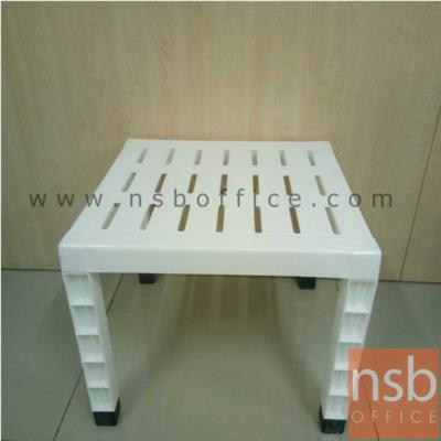 โต๊ะอเนกประสงค์ สีขาว พลาสติกล้วน (สต็อก 9 ตัว):<p>โต๊ะอเนกประสงค์ สีขาว พลาสติกล้วน</p>