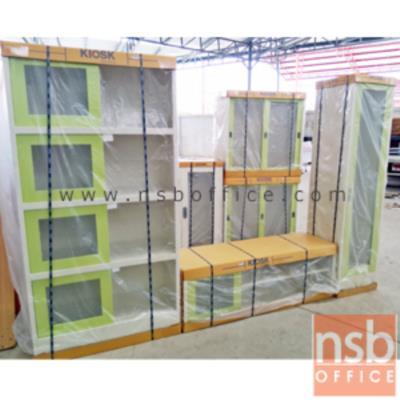 ตู้เหล็กเอนกประสงค์ 1 บานเลื่อนกระจก 1 ลิ้นชัก (รับ นน.70 kg วางทีวีได้) 132W*55D*54H cm.รุ่นLT-002 :<p>ตู้วางทีวี 1 บานเลื่อนกระจก 1 ลิ้นชัก / สามารถรับน้ำหนักได้ถึง 70 กก. / ขนาด 1320 W* 550D* 540H mm. / ผลิต 8 สี</p>