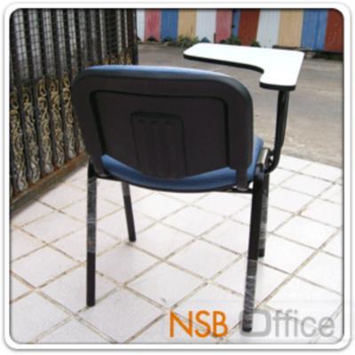 เก้าอี้เลคเชอร์เบาะหุ้มหนัง รุ่น 0601 ขาเหล็กพ่นสีดำ:<p>ขนาด 71W ที่นั่ง-พนักพิงโพลีหุ้มเบาะ โครงขาเหล็กพ่นสีดำ แผ่นเลคเชอร์พับขึ้น&nbsp;</p>