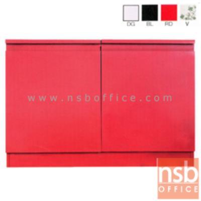 ตู้เตรียมอาหาร 2 บานเปิด รุ่น PANTIO PN-201  :<p>ตู้เตรียมอาหาร 2 บานเปิดรุ่น PANTIO PN-201&nbsp;ขนาด 1000W*427D*880H mm ผลิต 4 สีคือ สีขาวลายดอกเขียว(DGN)</p> <p>สีขาวมุก(DG),สีแดง(RD) และ สีดำ(BL)</p>