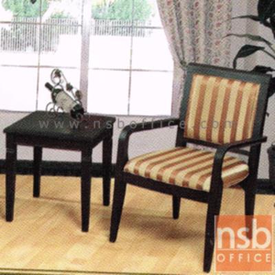 ชุดโต๊ะรับแขก รุ่น FTS-FCF576-AMERIGA พร้อมเก้าอี้หุ้มผ้า 2 ตัว:<p>ชุดโต๊ะประกอบด้วย โต๊ะหน้าเหลี่ยม 1 ตัว พร้อมเก้าอี้ 2 ตัว /ขนาดโต๊ะ 60W*60D*62H cm. ขนาดเก้าอี้ 65W*45D*98H cm. โครงโต๊ะ-เก้าอี้ผลิตจากไม้ ที่นั่ง-พนักพิงบุฟองน้ำหุ้มผ้าอย่างดี สีตามแบบ</p>