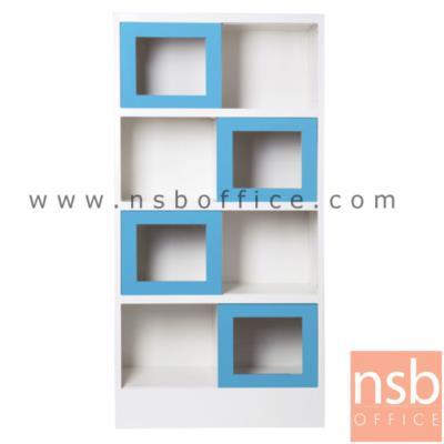 ตู้เหล็กเอนกประสงค์ 4 บานเลื่อนกระจก (8 ช่อง มีกั้นกลาง) 88W*40.7D*176H cm:<p>ตู้โชว์บานเปิดกระจกสูง 8 ช่อง มีแบ่งกั้นกลาง พร้อมบานเลื่อนกระจก / ขนาด 880W*407D*1760H ซม.&nbsp;</p>