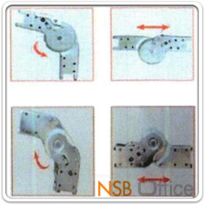 บันไดอเนกประสงค์ 4 พับ FRV-ZHD ปรับได้หลายรูปแบบ (8,12,16 ขั้น):<p>มี 3 ขนาดให้เลือกคือ 8 ขั้น, 12 ขั้น และ16 ขั้น /บันไดผลิตจากอลูมิเนียนมอย่างดีไม่ขึ้นสนิม /ขามีปุ่มพลาสติกเพื่อป้องกันการลื่นขนาดใช้งาน /ขอต่อแข็งแรง ปลอดภัย /สามารถรับน้ำหนักได้อย่างน้อย 150 กก.</p>