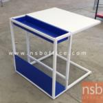 Y01A004:โต๊ะเอนกประสงค์  รุ่น IM-VB-4