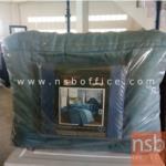 L06A023:ผ้านวมห่มสบายแถมชุดผ้าปู Premier Satin มีจำนวน1 ชุด  ขนาด70*90