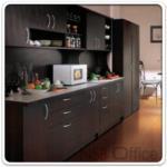 G10A014:ชุดตู้ครัวต่อบน 180 cm. ER-0118