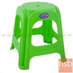 เก้าอี้พลาสติก รุ่น SUMO_CHAIR ซ้อนทับได้ (พลาสติกเกรด A)
