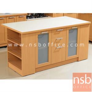 โต๊ะกลางห้องครัว 180 ซม. รุ่น SR-TMB-1800