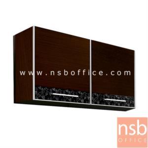 K03A032:ตู้ครัวแขวงผนัง กว้าง 120 ซม. PIW-120
